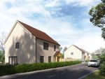 Thumbnail to rent in The Slad, Itchington Road, Grovesend