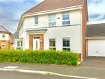 Thumbnail for sale in Amelia Crescent, Binley, Coventry, West Midlands