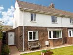 Thumbnail to rent in Medomsley Road, Consett