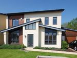 Thumbnail for sale in Chase View, Prestbury, Cheltenham