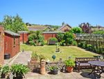 Thumbnail for sale in Findon Road, Findon Valley, West Sussex