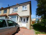 Thumbnail to rent in Kingsholm Road, Southmead, Bristol