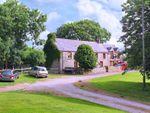 Thumbnail to rent in Hael Lane, Southgate, Swansea