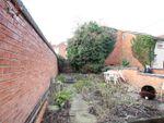 Thumbnail for sale in Roe Road, Abington, Northampton