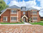 Thumbnail to rent in Penn Road, Beaconsfield, Buckinghamshire