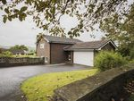 Thumbnail for sale in Burnley Road, Edenfield, Lancashire