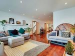 Thumbnail for sale in Sussex Way, Archway, London