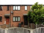 Thumbnail for sale in Laurel Fold, Armley, Leeds