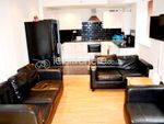 Thumbnail to rent in Falmouth Road, Heaton, Newcastle Upon Tyne
