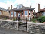 Thumbnail to rent in 22 Buckstone Avenue, Edinburgh, Buckstone