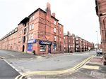 Thumbnail to rent in Island Road, Barrow In Furness