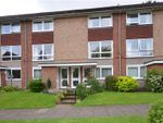 Thumbnail for sale in Fernley Court, Maidenhead, Berkshire