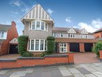 Thumbnail for sale in Letchworth Road, Leicester