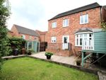 Thumbnail to rent in Earls Chase, Pontefract, West Yorkshire