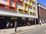 Thumbnail to rent in Union Street, Sunderland