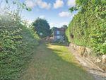 Thumbnail for sale in Lees Road, Willesborough, Ashford, Kent
