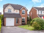 Thumbnail for sale in Wellesley Close, York, North Yorkshire, England