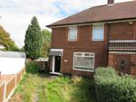 Thumbnail for sale in Howden Place, Birmingham