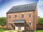 Thumbnail for sale in Galileo, Plot 62, The Moseley, Cranbook, Near Eeter