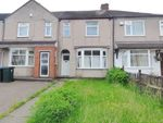 Thumbnail to rent in Warden Road, Radford, Coventry