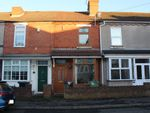 Thumbnail to rent in Kings Road, Sedgley, Dudley