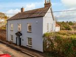 Thumbnail for sale in Cullompton Hill, Bradninch, Exeter