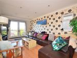 Thumbnail for sale in New Road, Brading, Sandown, Isle Of Wight