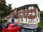 Thumbnail for sale in Benedict Court, Gordon Road, Chadwell Heath, Romford