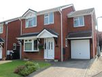 Thumbnail for sale in Orchard Rise, Birmingham