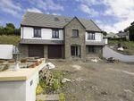 Thumbnail for sale in The Falls, Glen Maye, Isle Of Man