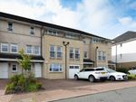Thumbnail to rent in Bluebell Drive, Greenwood Manor, Newton Mearns