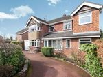 Thumbnail for sale in Dale Road, Marple, Stockport