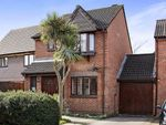 Thumbnail for sale in Flag Close, Shirley, Croydon, Surrey