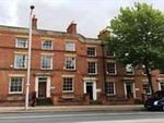 Thumbnail to rent in Ropewalk Court, Derby Road, Nottingham