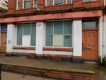 Thumbnail to rent in 22 Frederick Street, Jewellery Quarter