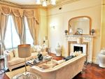 Thumbnail to rent in Philbeach Gardens, Earls Court, London