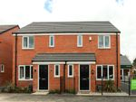"""Thumbnail to rent in """"The Hanbury"""" at Newstead Road, Annesley, Nottingham"""