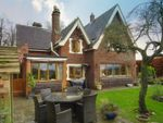 Thumbnail for sale in Brancote, Stafford