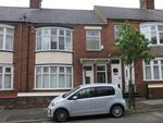 Thumbnail to rent in Warwick Road, South Shields