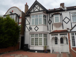 Thumbnail to rent in Norbury Crescent, Streatham