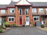 Thumbnail to rent in Crambeck Village, Welburn, York