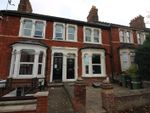 Thumbnail for sale in Hastings Road, Maidstone, Kent