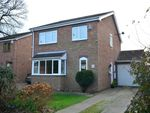 Thumbnail to rent in Wenthill Close, Ackworth, Pontefract