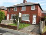 Thumbnail to rent in Beech Avenue, Kearsley, Bolton