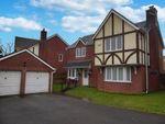 Thumbnail for sale in New Court, Bridgend, Mid Glamorgan