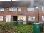 Thumbnail to rent in Sir Henry Parkes Road, Canley, Coventry