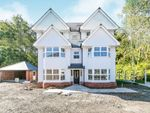 Thumbnail to rent in Orchard Gardens, Ipswich Road, Colchester