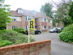 Thumbnail to rent in Talbot Avenue, Winton, Bournemouth