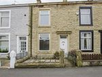Thumbnail to rent in St Huberts Road, Great Harwood, Lancashire