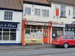 Thumbnail for sale in Market Lane, Barton Upon Humber